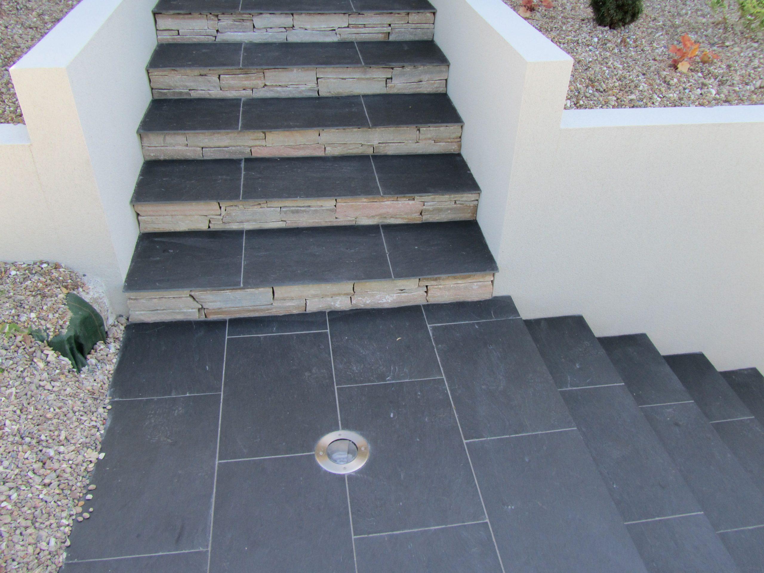 5Xx Error | Carrelage Escalier Extérieur, Escalier Extérieur ... pour Recouvrir Carrelage Sol Extérieur