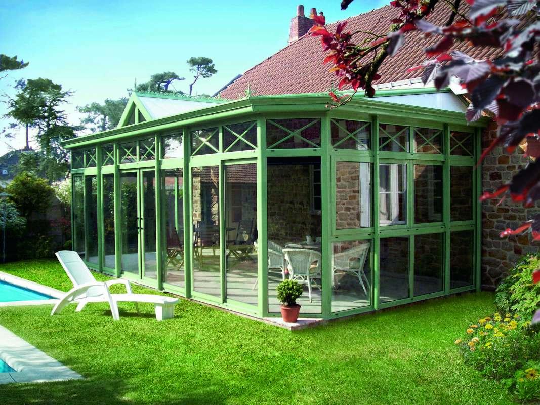 6 Solutions Pour Couvrir Sa Terrasse - avec Couvrir Une Terrasse