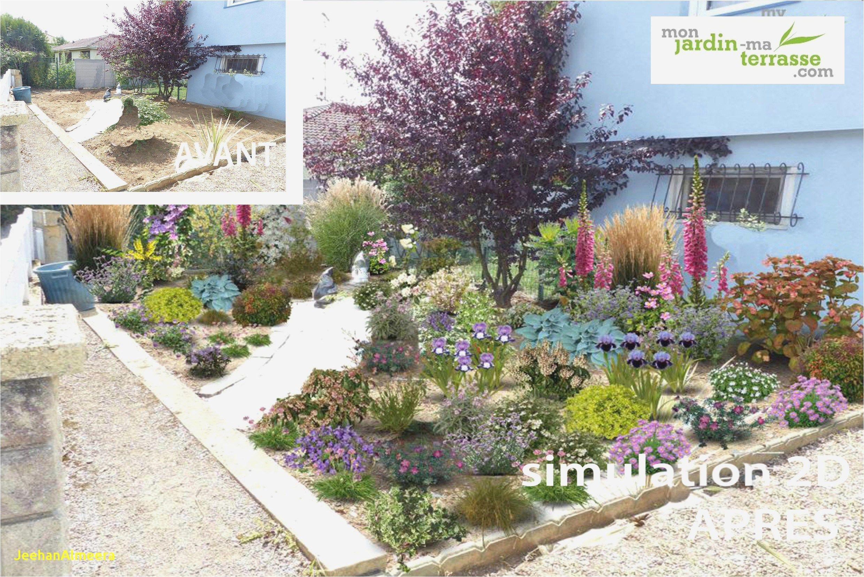 Awesome Logiciel Paysagiste 3D Gratuit | Plants intérieur Logiciel Maison Jardin Et Terrasse 3D Gratuit