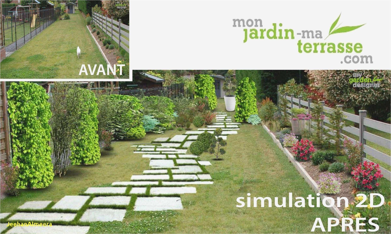 Awesome Logiciel Paysagiste 3D Gratuit | Trees To Plant ... serapportantà Logiciel Maison Jardin Et Terrasse 3D Gratuit