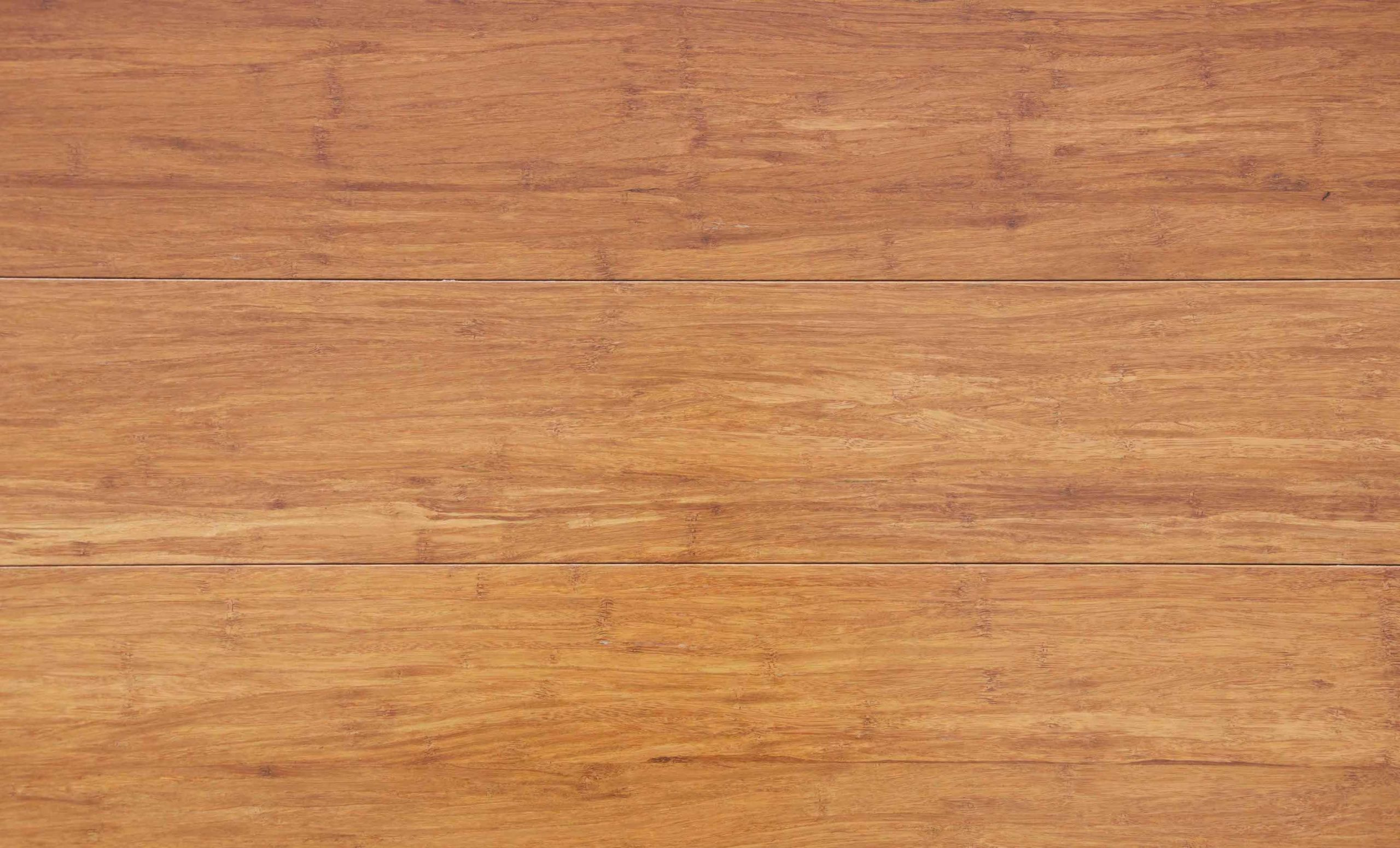 Bamboo Flooring Strand Woven Caramel Click Profile Page Of ... tout Parquet Bambou À Clipser