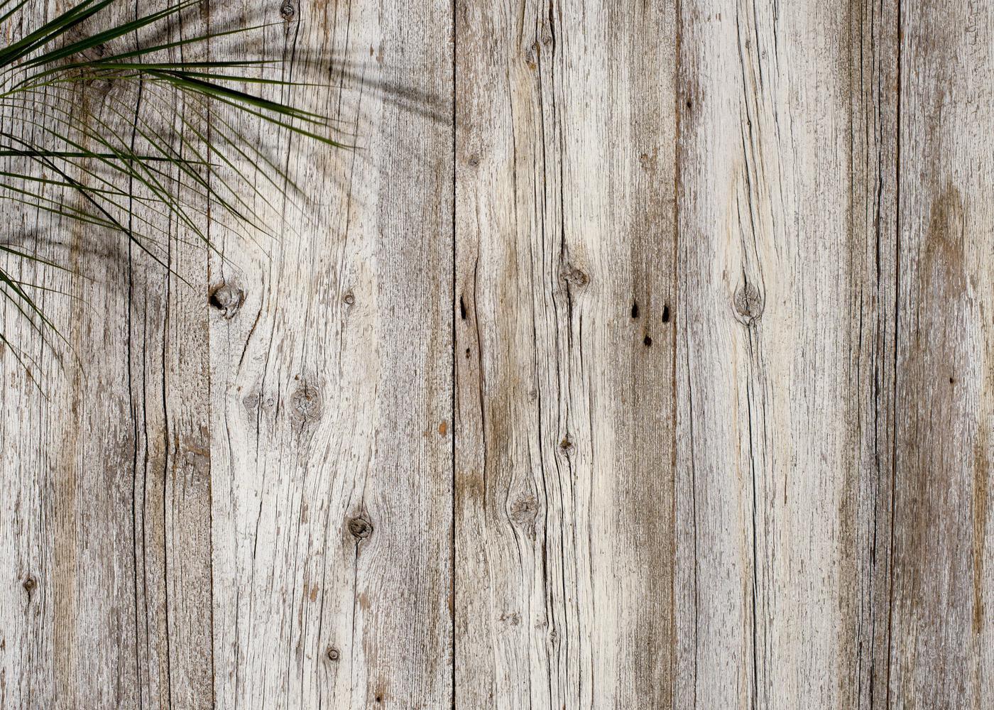 Bardage Vieux Bois Blanc Léger serapportantà Parquet Vieilli Blanchi