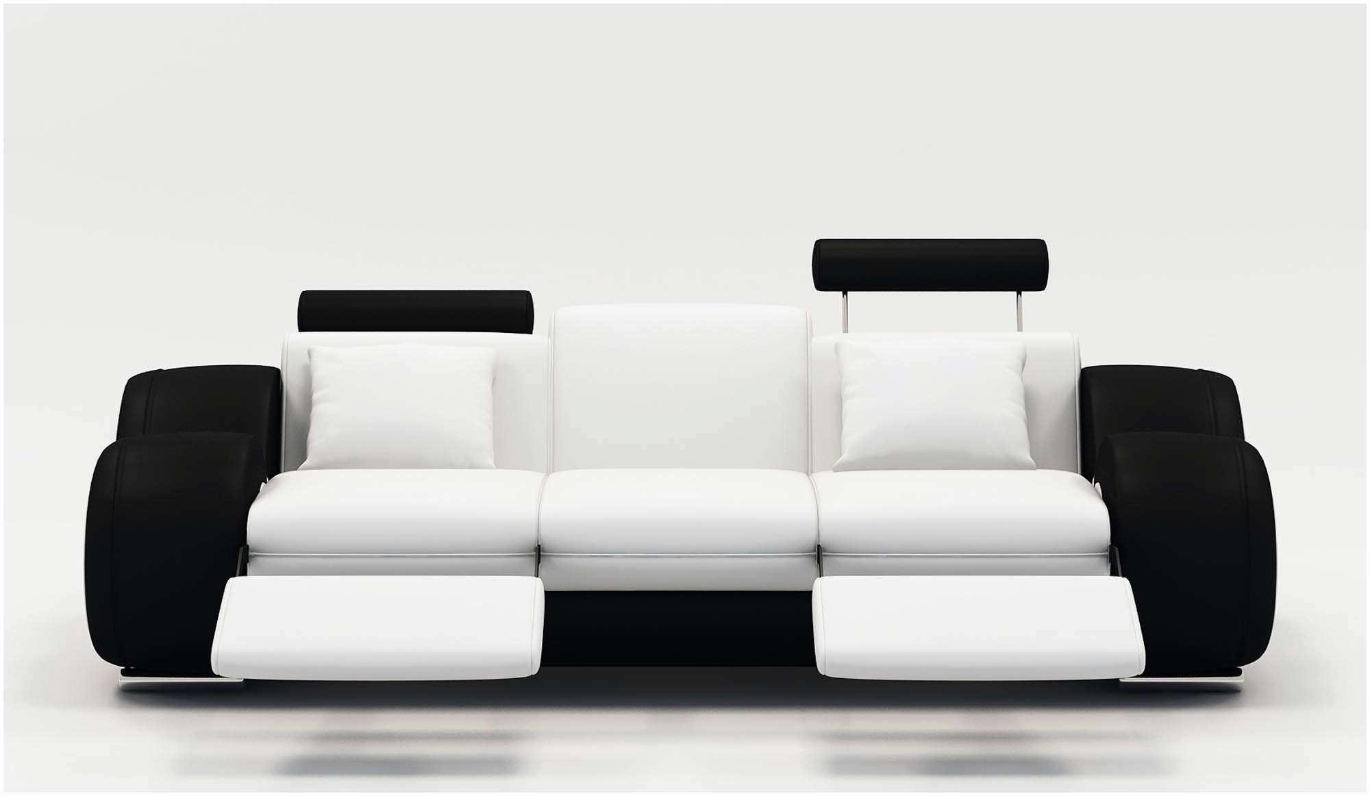 Beau Canape Relax Electrique Pas Cher - Luckytroll avec Canapé Relax Électrique Ikea