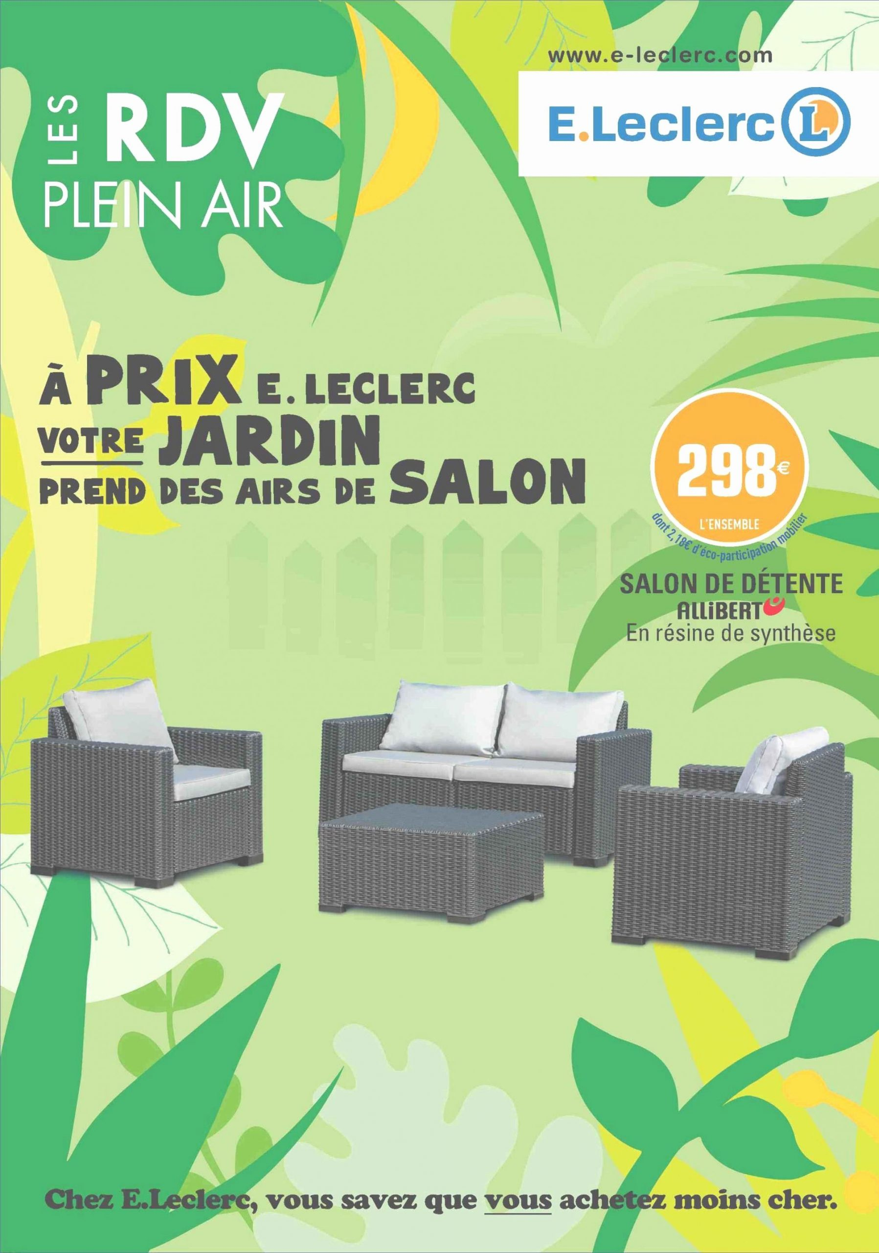 Beautiful Gazon Artificiel Leclerc | Salon De Jardin, Salon ... avec Salon De Jardin.leclerc