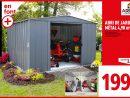 Brico Depot : Les Catalogues 2020 ! ⋆ Catalogues Brico Dépôt tout Abri Jardin Bois Brico Dépôt