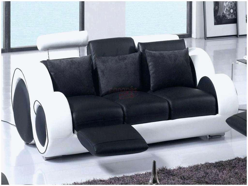 Canape Cuir Relax Electrique Conforama Beau ™ 29 Canape ... à Canapé Relax Électrique Alinea
