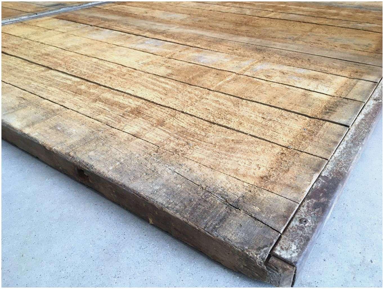Carrelage 50×50 Brico Depot | Venus Et Judes pour Plot Reglable Terrasse Bois Brico Depot