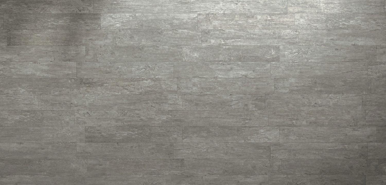 Carrelage Mur Extérieur 20X120 | Carreaux 20X120 Cm Pour L ... avec Carrelage Mural Exterieur