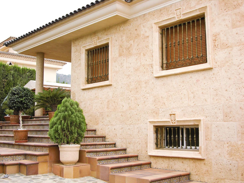 Carrelage Mur Exterieur – New Distrib dedans Carrelage Pour Mur Extérieur