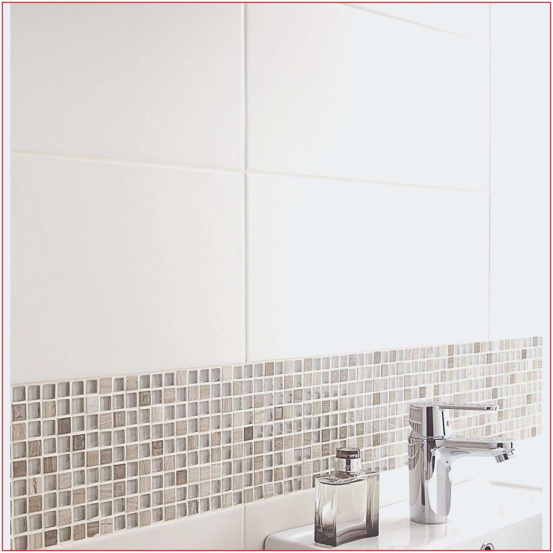 Carrelage Smart Tiles Castorama | Venus Et Judes avec Smart Tiles Castorama