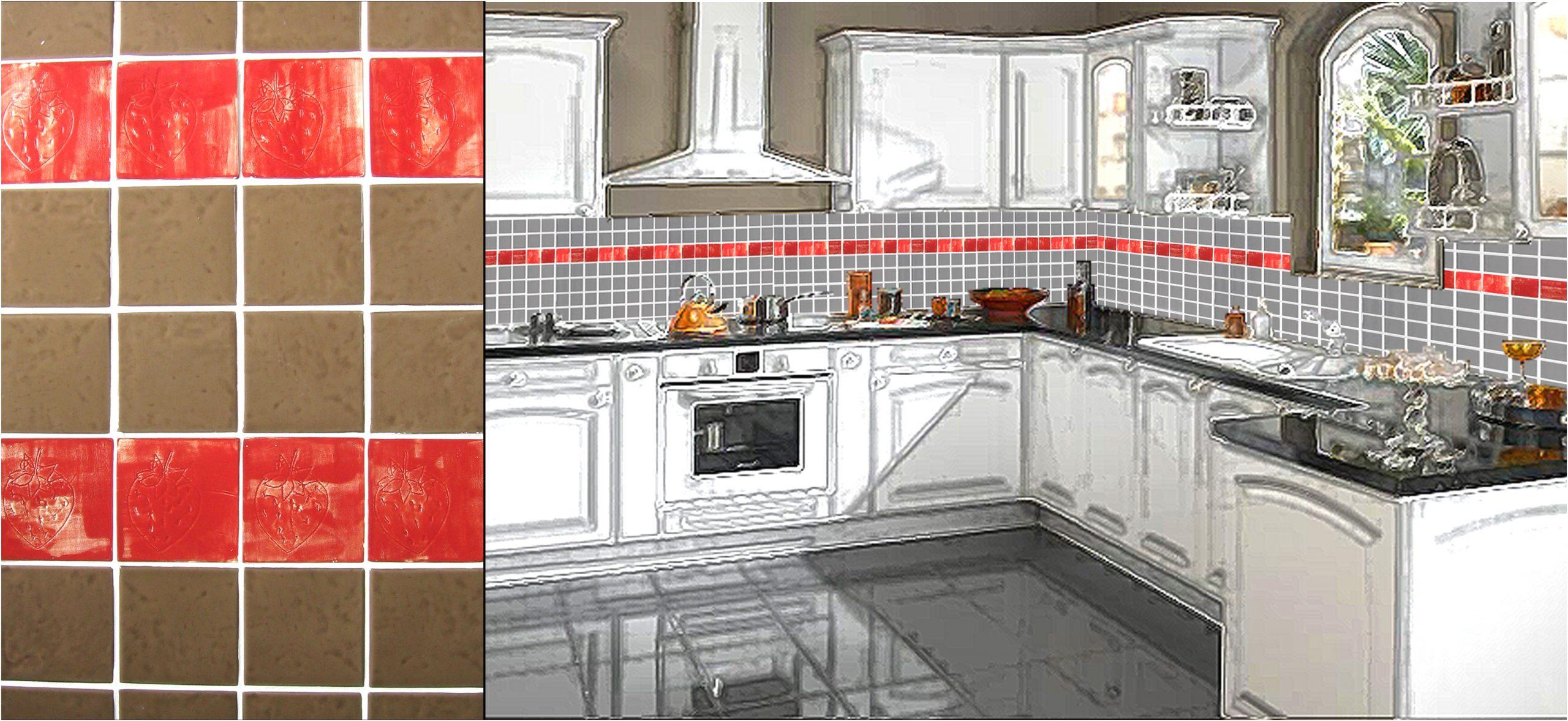 Carrelage Smart Tiles Castorama | Venus Et Judes serapportantà Smart Tiles Castorama