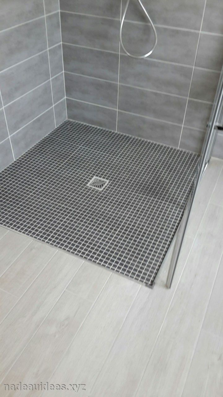 Carrelage Sol Design | Basement Renovations, Bathroom ... dedans Baguette Carrelage Brico Depot