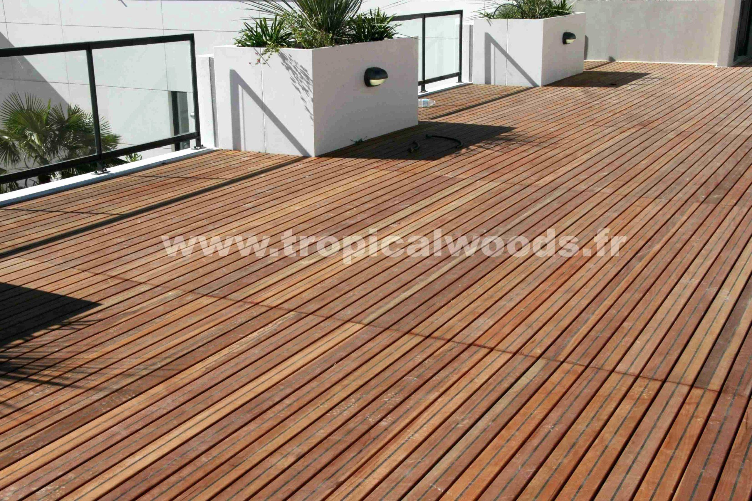 Carrelage Terrasse Brico Depot | Venus Et Judes tout Plot Reglable Terrasse Bois Brico Depot