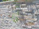 Carrelage Varenna - Votre Spécialiste Dans Le Haut-Rhin ! avec Carrelage Pour Mur Extérieur