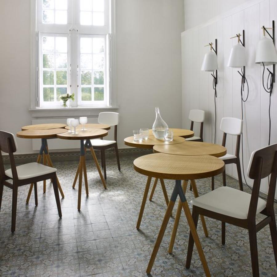 Cerezo-Meubles-Decoration-Amenagement-Interieur-Design ... concernant Cerezo Déstockage