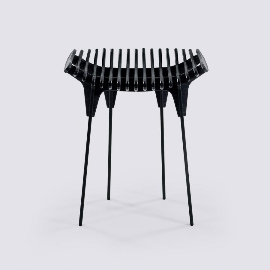 Cerezo-Meubles-Decoration-Amenagement-Interieur-Design ... destiné Cerezo Déstockage