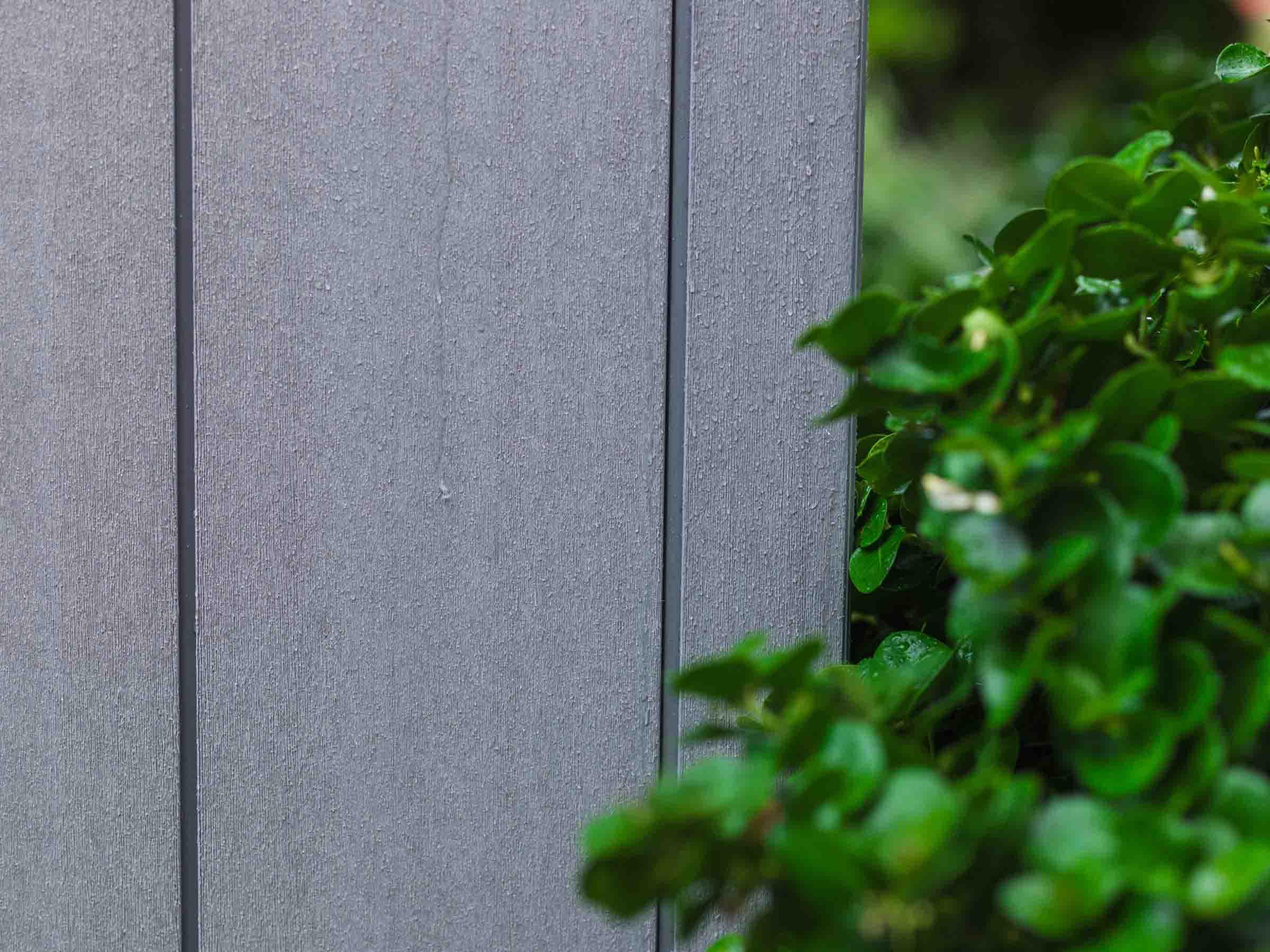 Chalet & Jardin Boutique : Abri De Jardin Résine Monopente ... encequiconcerne Abri De Jardin Keter Artisan 117
