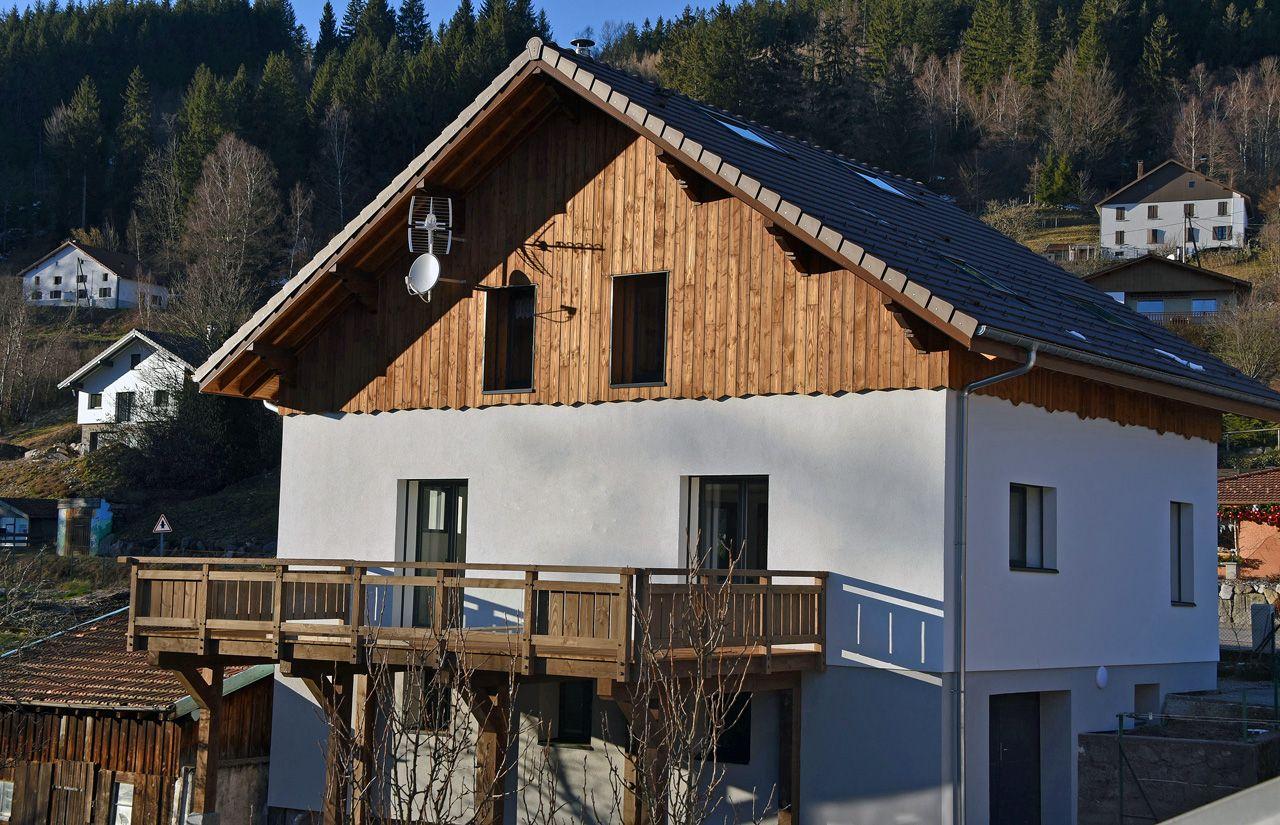 Chez Julot - Lorraine Tourisme pour Les Jardins De Julot