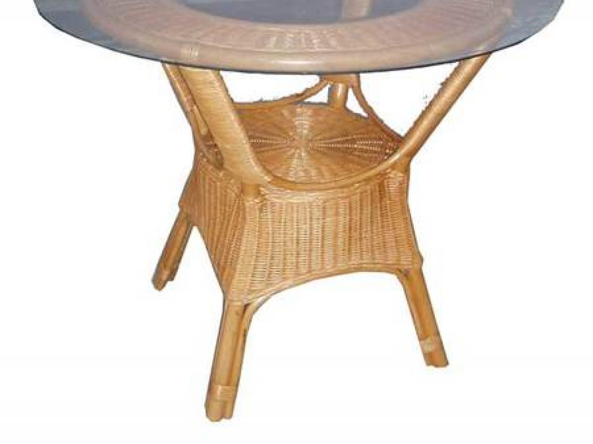 Cora Table concernant Piscine En Bois Cora