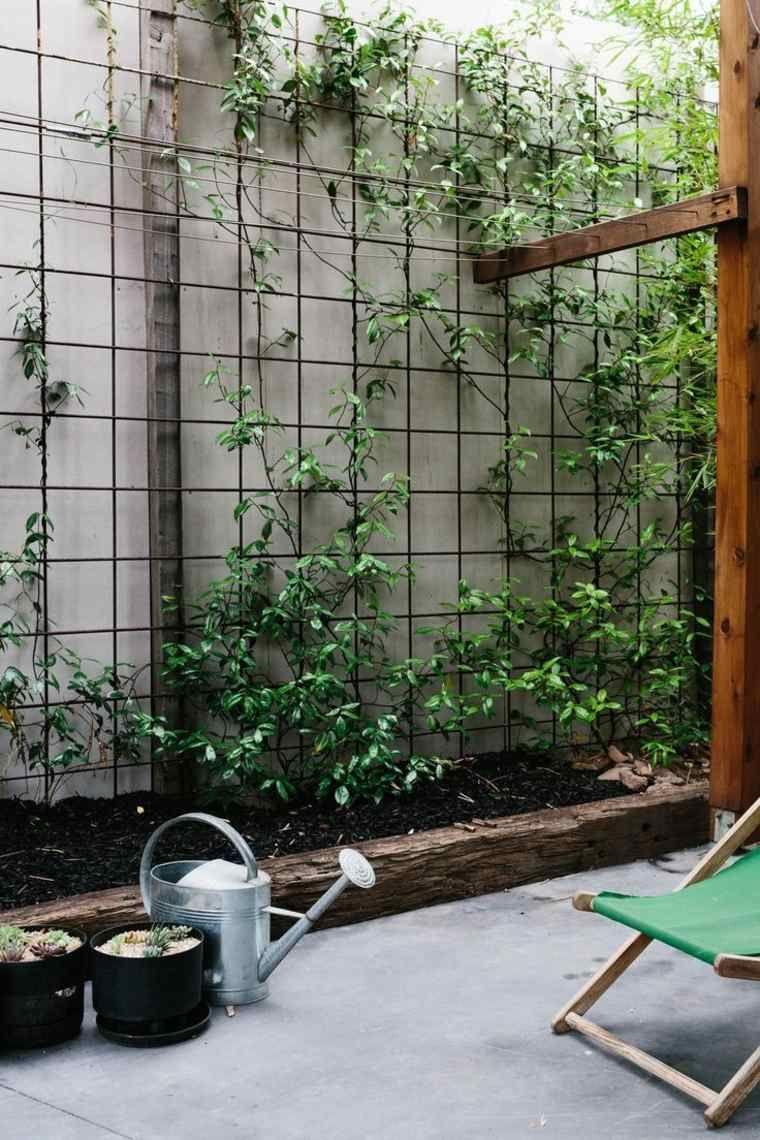 Déco De Petit Jardin Zen | 垂直型ガーデン, バックヤード ... tout Deco Jardin Zen