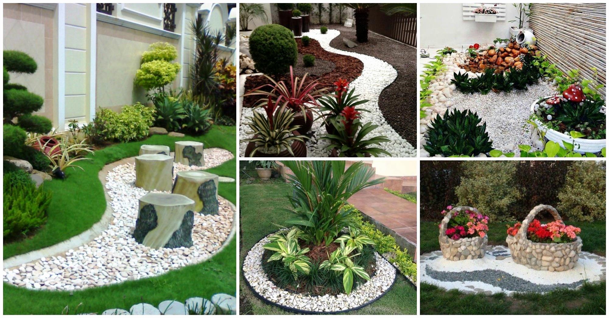 Deco Jacuzzi Exterieur | Enredada concernant Idée Déco Jardin Extérieur Pas Cher