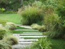 Déco Jardin Zen Extérieur : Un Espace De Réflexion Et De ... à Deco Jardin Exterieur