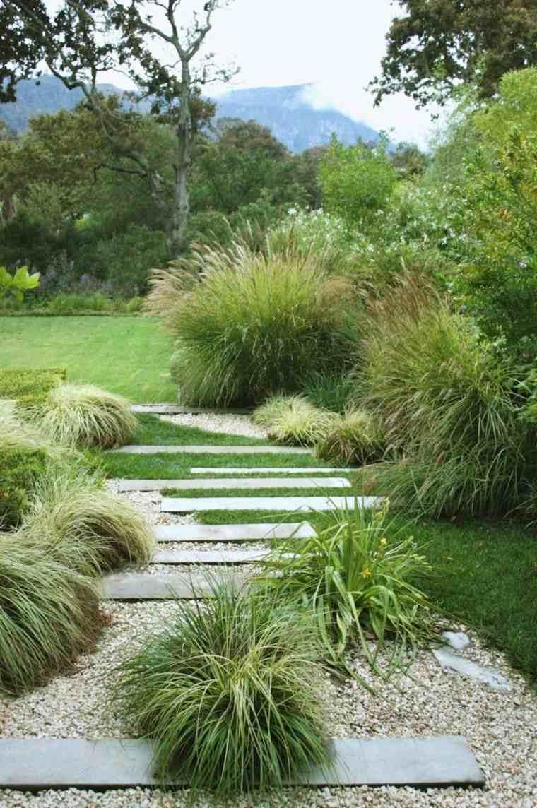 Déco Jardin Zen Extérieur : Un Espace De Réflexion Et De ... concernant Jardin Zen Avec Fontaine