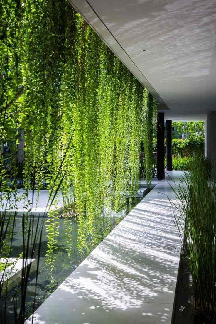 Déco Jardin Zen Extérieur : Un Espace De Réflexion Et De ... tout Deco Jardin Zen
