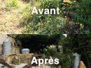 Décoration D'extérieur #deco #decoration #designer ... serapportantà Deco Jardin Exterieur