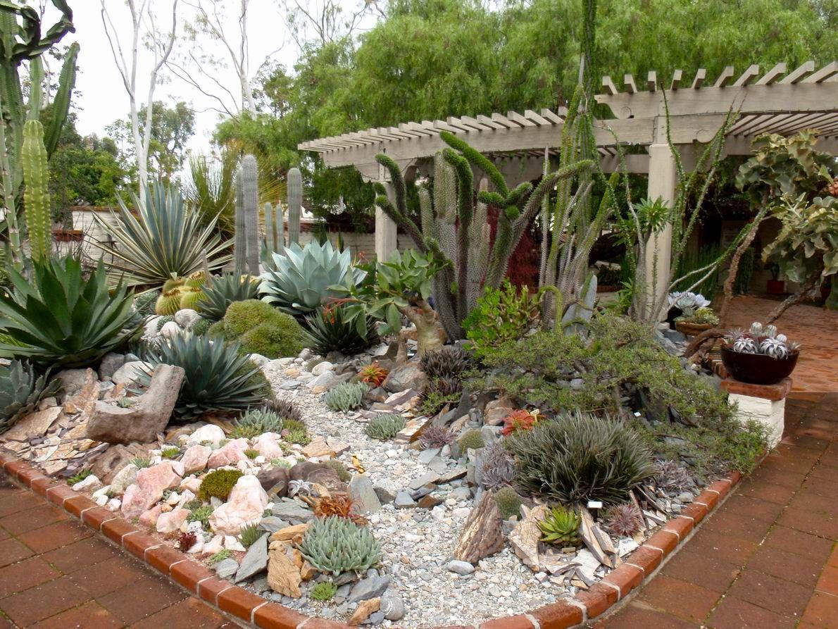 Design Du Jardin Moderne Réussi- 35 Alternatives Du ... tout Parterre Jardin Moderne