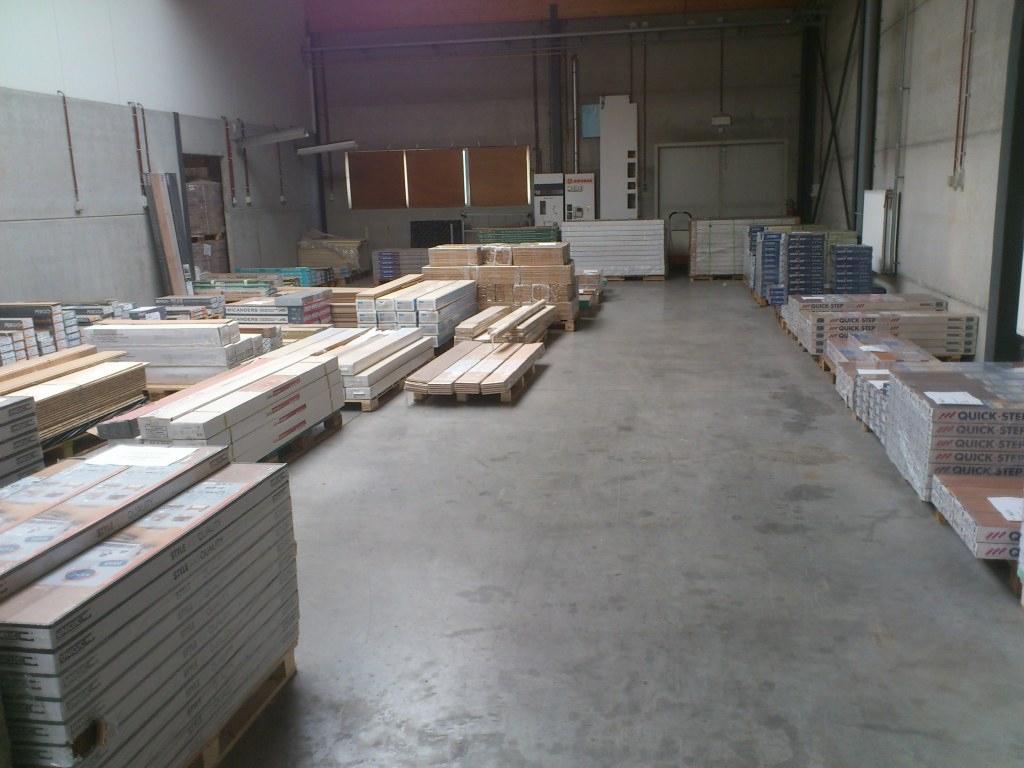 Destockage Et Liquidation De Parquet Et Stratifie Collection ... pour Destockage Parquet Stratifié