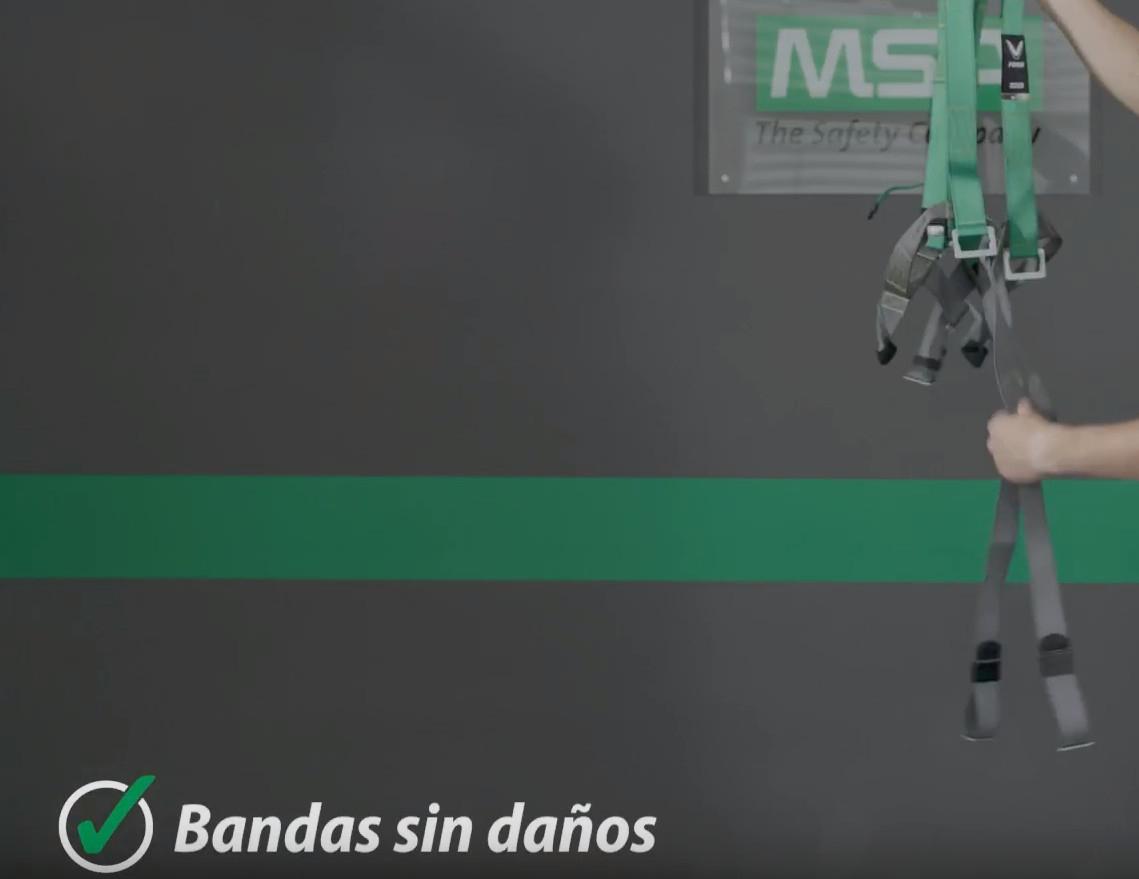 ✓ Arnes Desbrozadora Bricodepot - Arneses - Guía Completa 2020 dedans Trepan Brico Depot