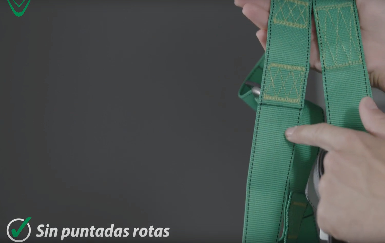 ✓ Arnes Desbrozadora Bricodepot - Arneses - Guía Completa 2020 destiné Trepan Brico Depot