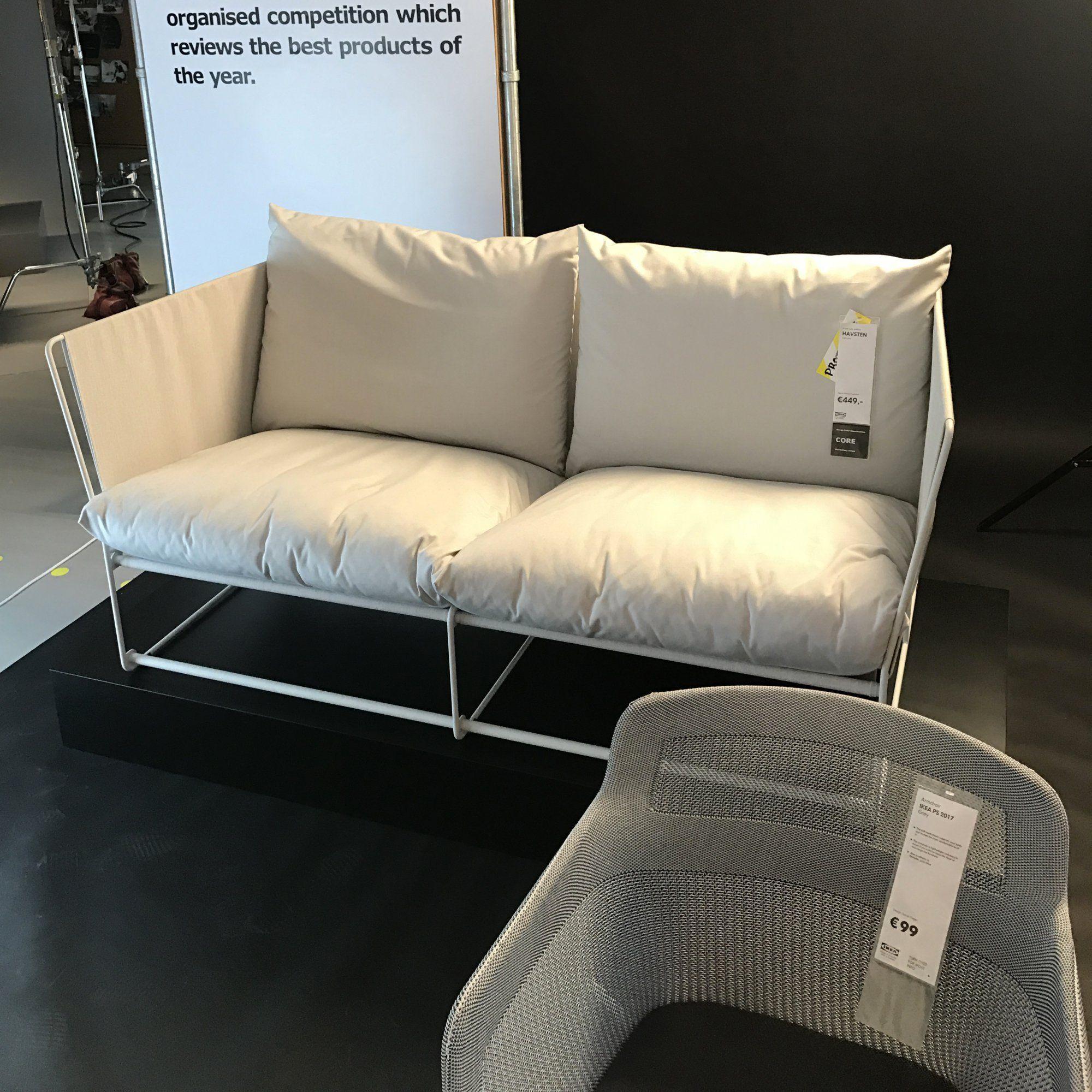 Exclu : Toutes Les Nouveautés Ikea Pour 2018 In 2020 | Sofa's concernant Canapé Relax Électrique Ikea