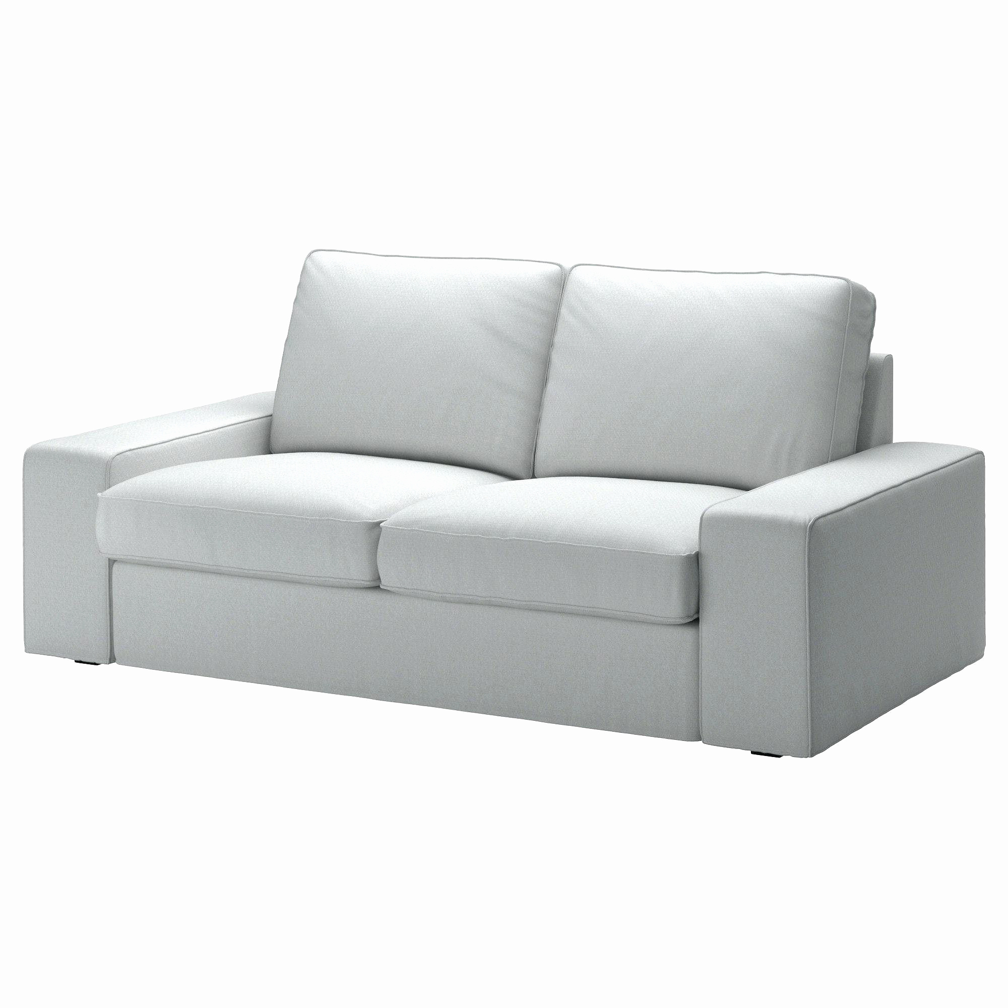 Fauteuil Convertible 1 Place Fly Impressionnant Fauteuil 1 Interieur Fauteuil Convertible 1 Place Fly Idees Conception Jardin Idees Conception Jardin