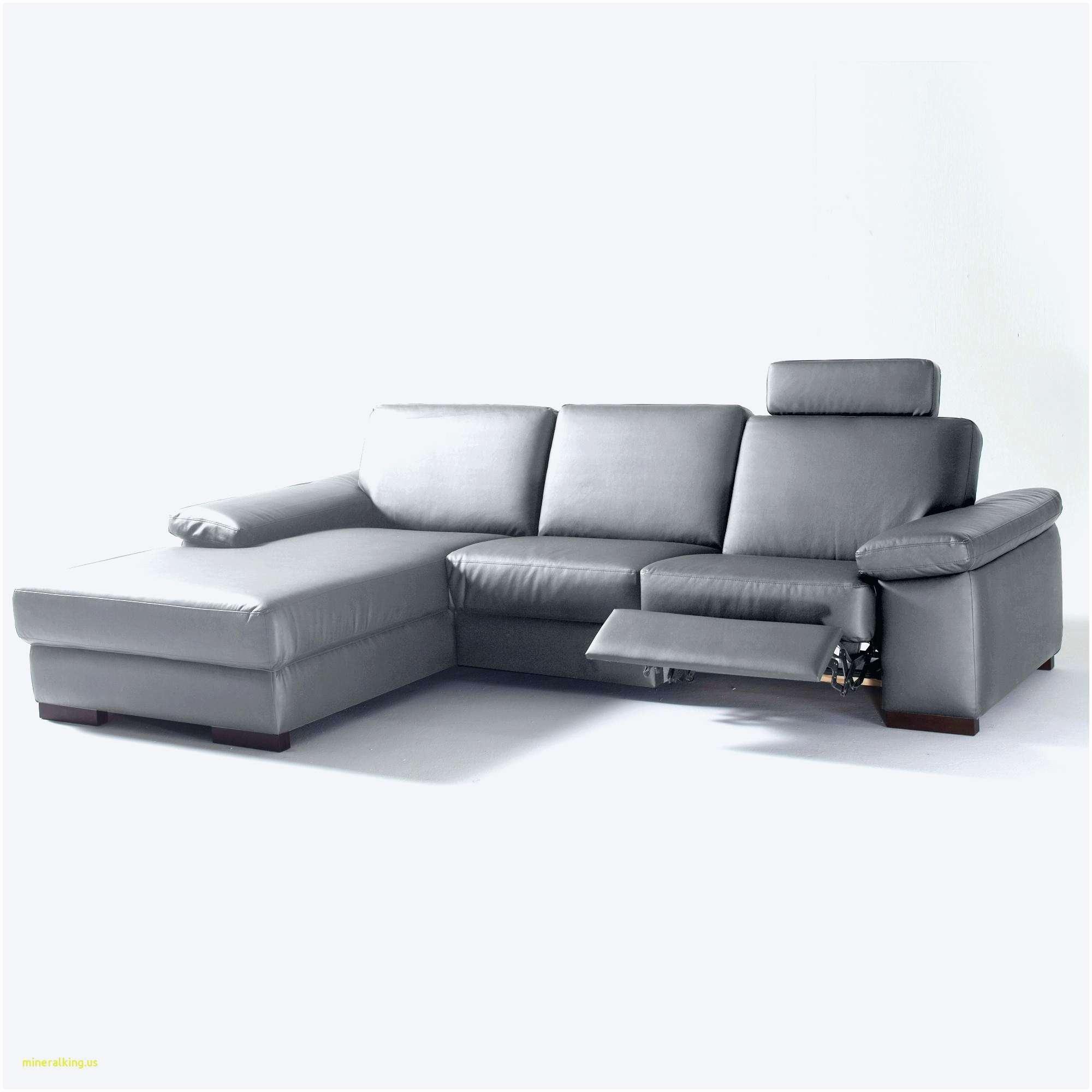 Fauteuil Relax Electrique Cuir Center Charmant Beau Cuir ... concernant Canapé Relax Électrique Ikea