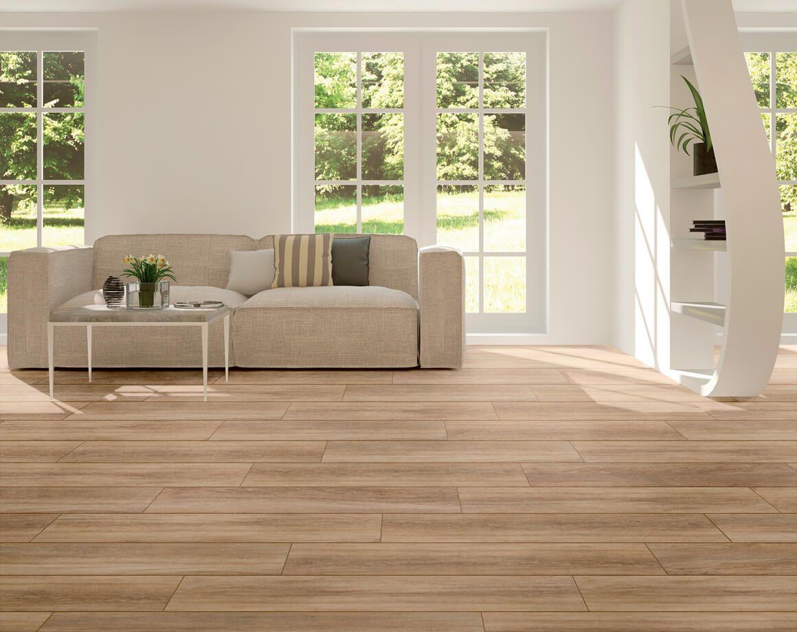 Faux Parquet Tiles In Modern Style dedans Faux Parquet