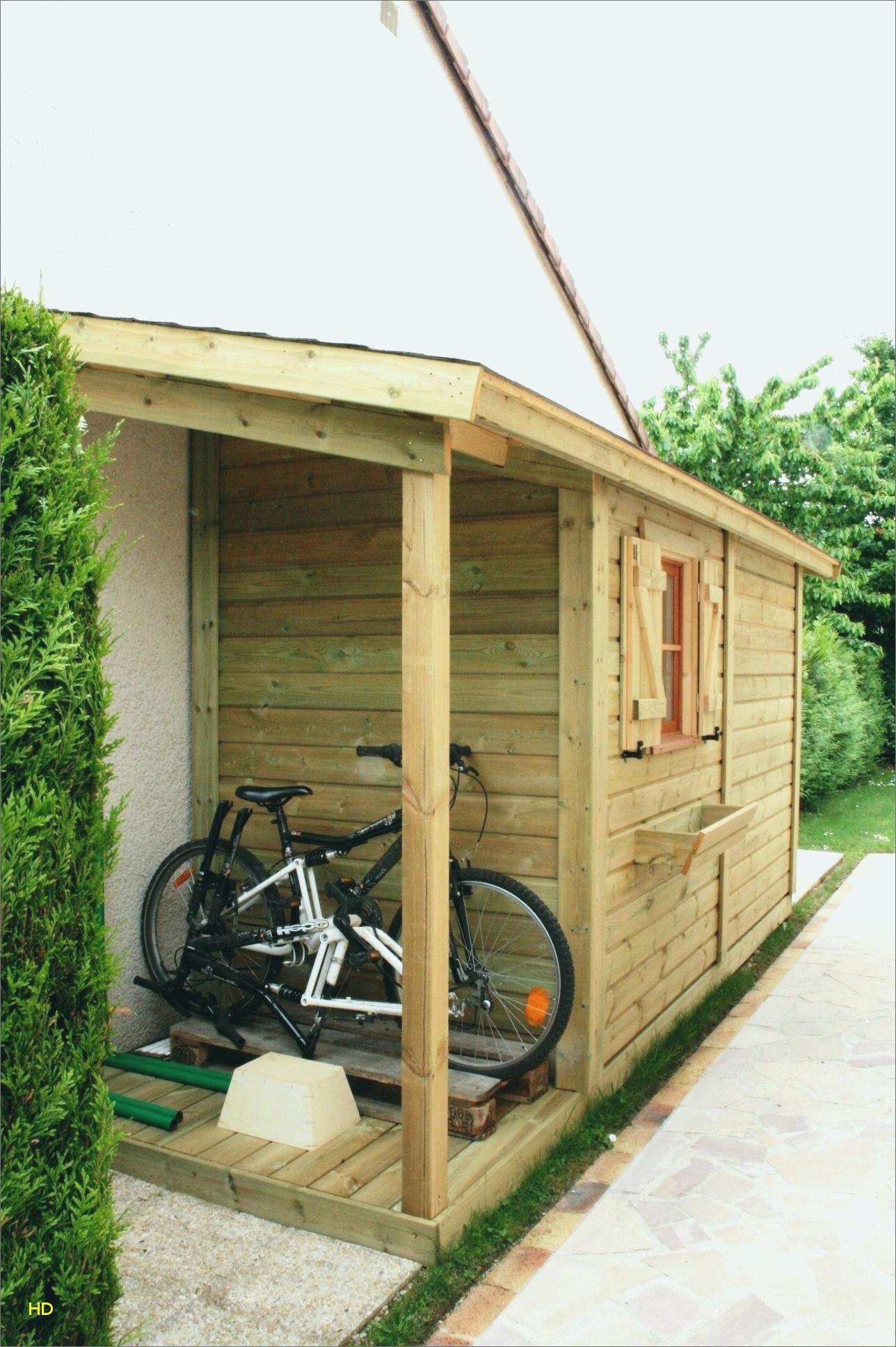 Garage: Garage Demontable Brico Depot à Abri De Jardin Pas Cher Brico Depot