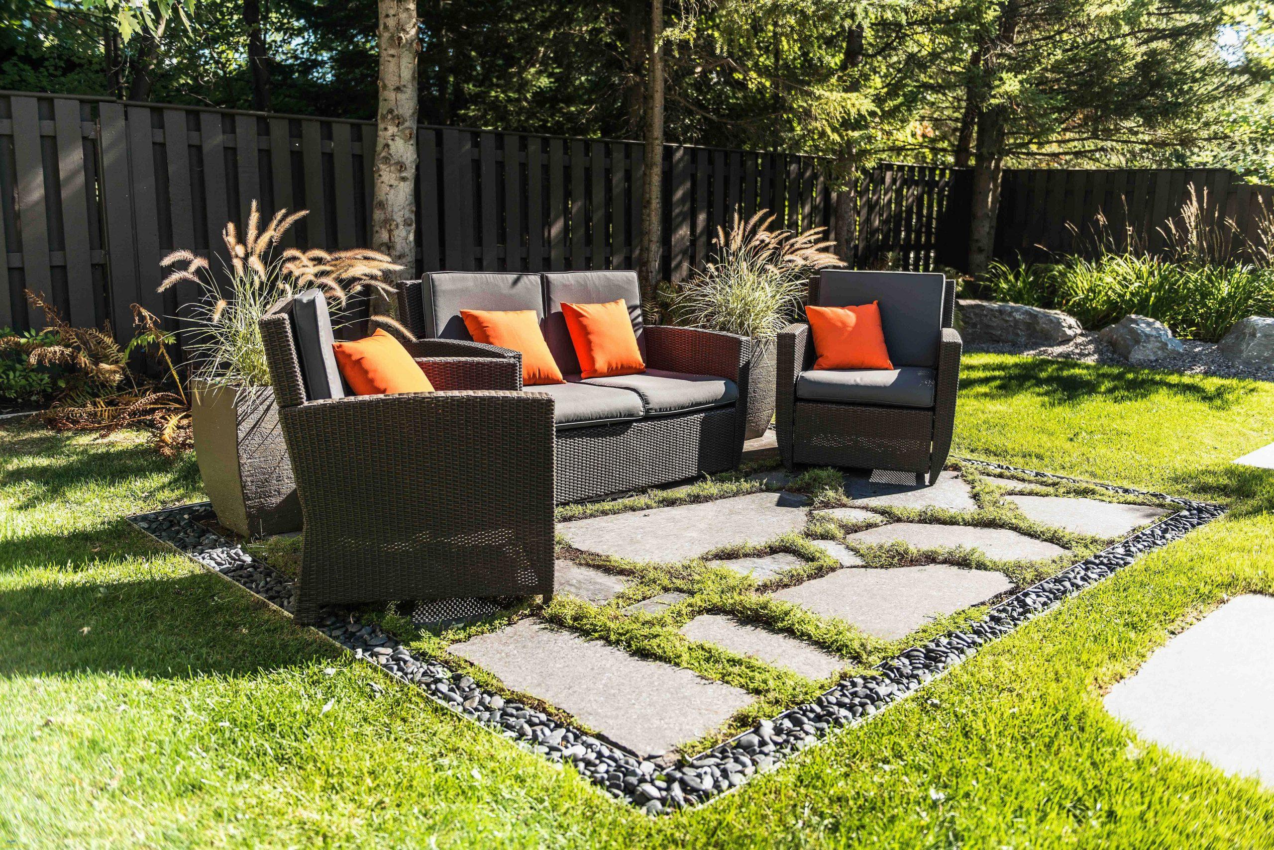 Idee De Deco Jardin Exterieur Pas Cher | Outdoor Furniture ... dedans Idée Déco Jardin Extérieur Pas Cher