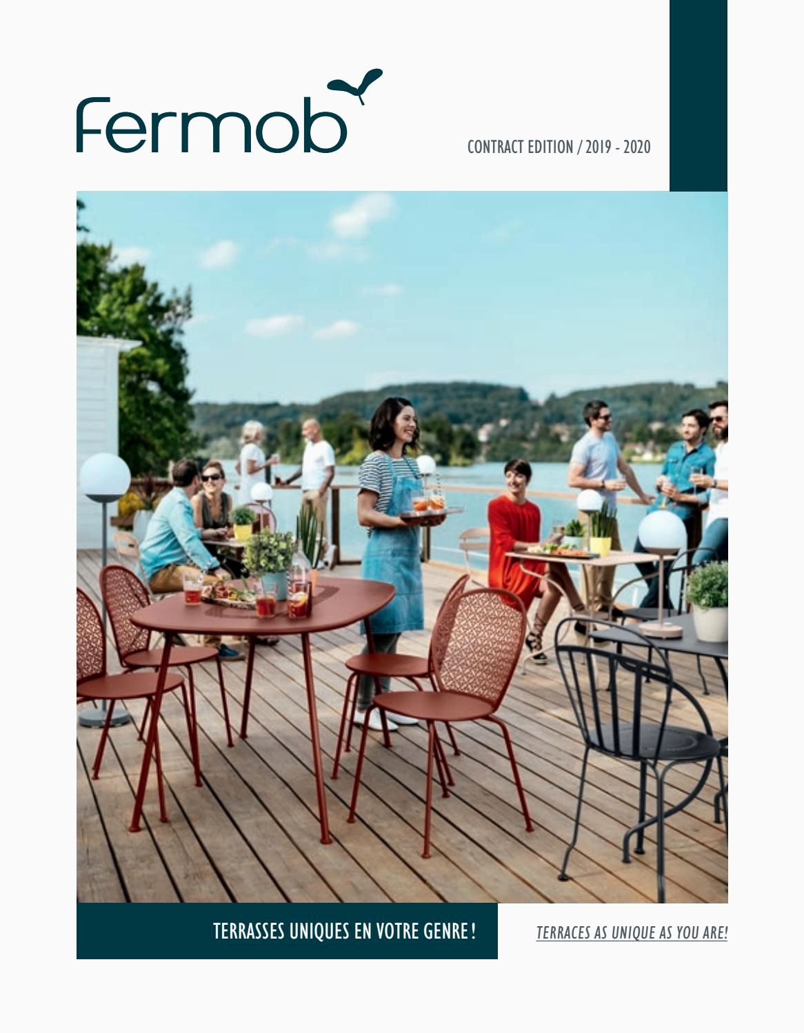 Incroyables Table Jardin Teck Ronde – Homewareshop concernant Table Ronde Teck Leclerc