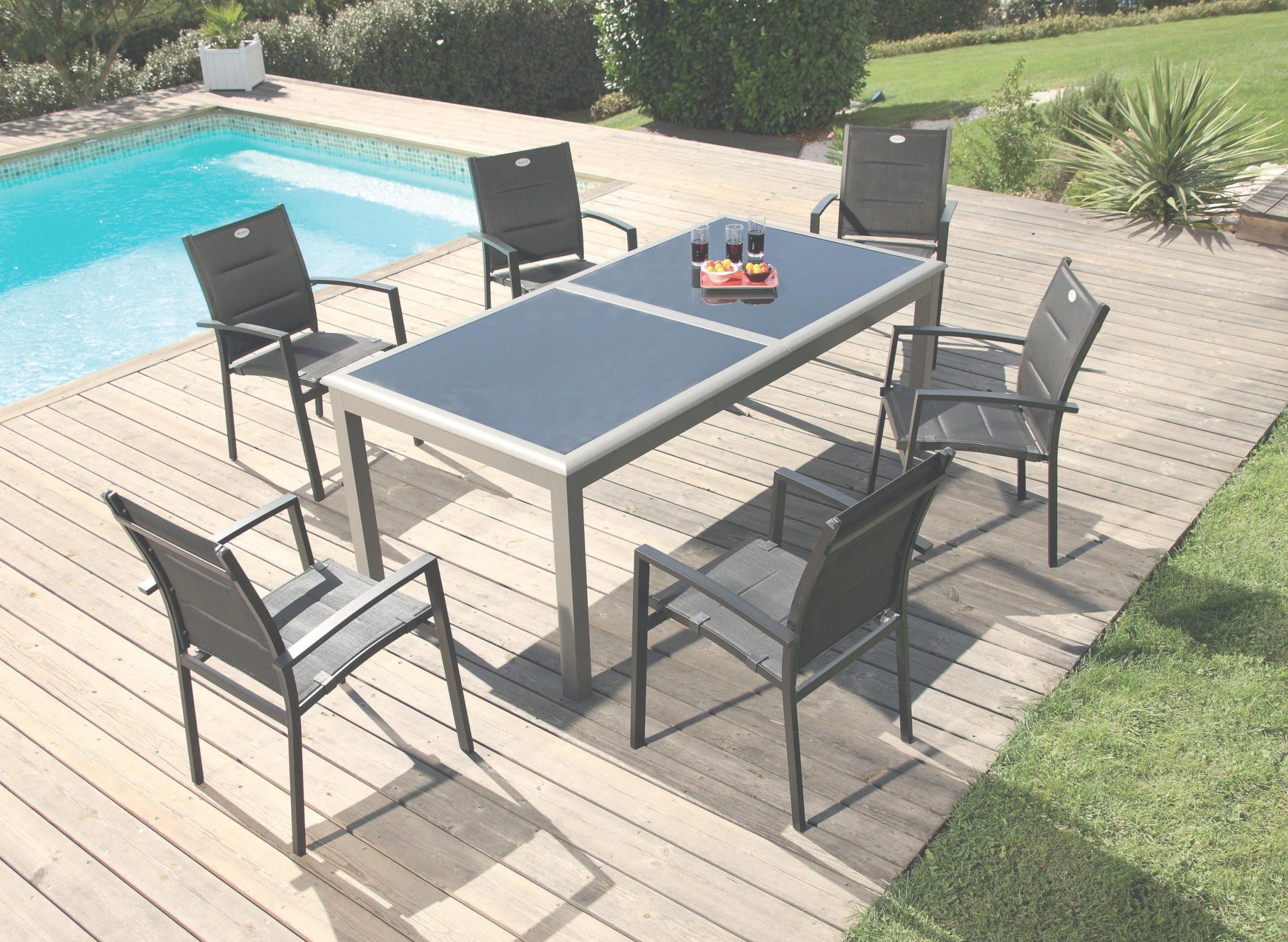 Jardin De Centrakor Images Emejing House Table Plastique ... pour Centrakor Tables De Jardin