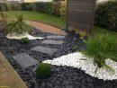 Jardin Zen Exterieur Best Of Amenagement Butte Exterieur ... destiné Mon Aménagement Jardin Piscine