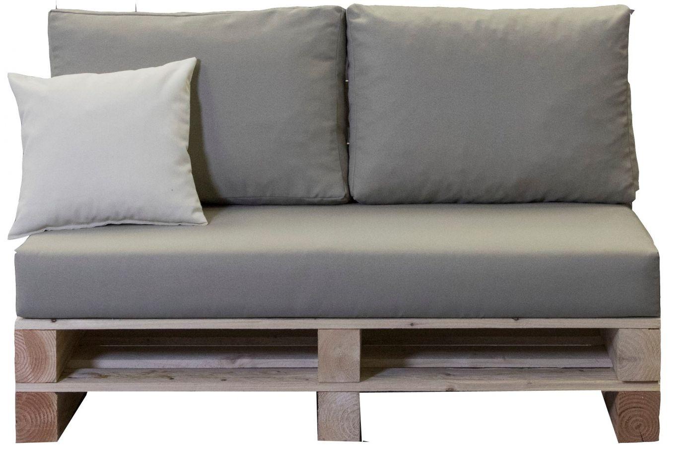 Kit Deco Coussins Pour Palette Europe Imperméable, Outdoor - Coreme | Vente  En Ligne, Livraison À Domicile à Coussins Exterieur Pour Palette
