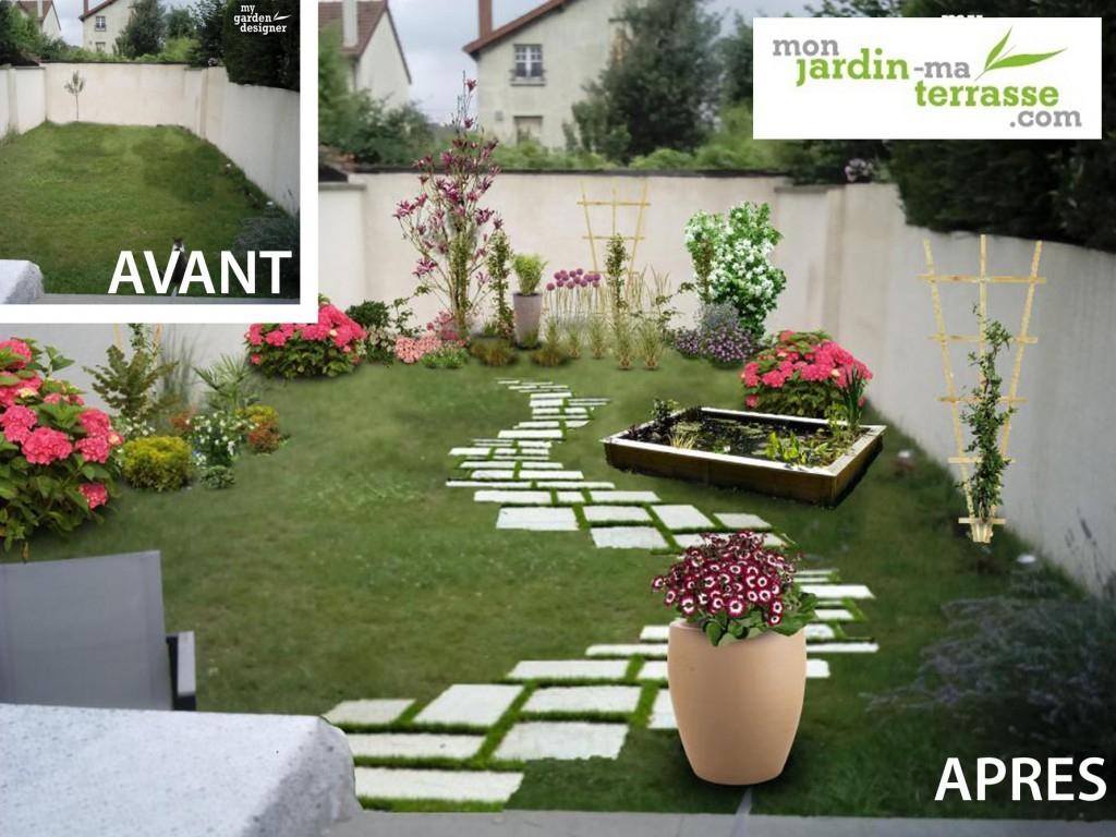 Logiciels Jardins Le Guide | Guide Des Logiciels De Création ... pour Logiciel Maison Jardin Et Terrasse 3D Gratuit