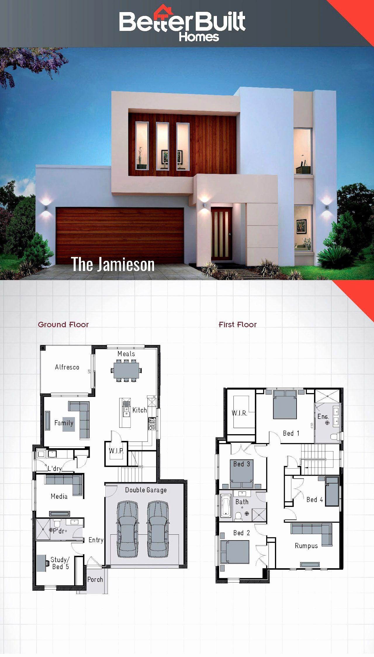 Lovely Jeux Maison 3D (Avec Images) | Plan De Maison Gratuit ... encequiconcerne Logiciel Maison Jardin Et Terrasse 3D Gratuit