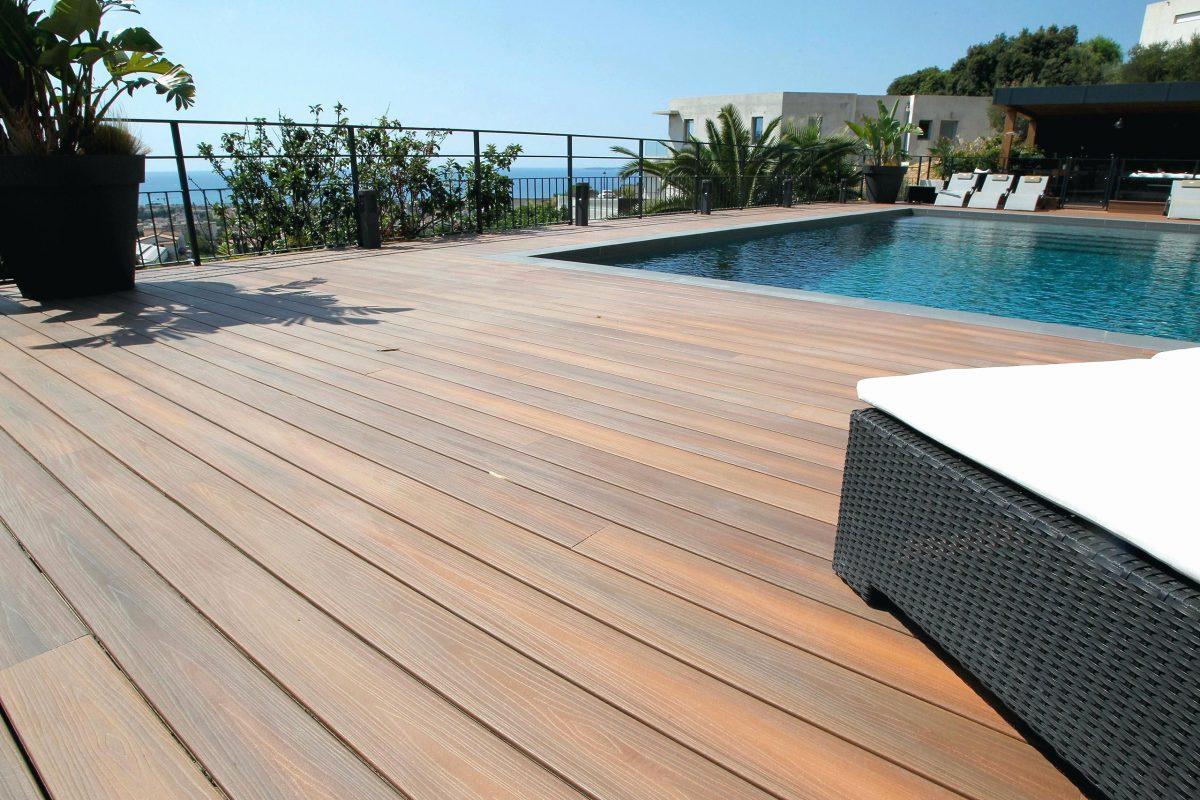 luxury lame terrasse douglas brico depot  terrasse bois