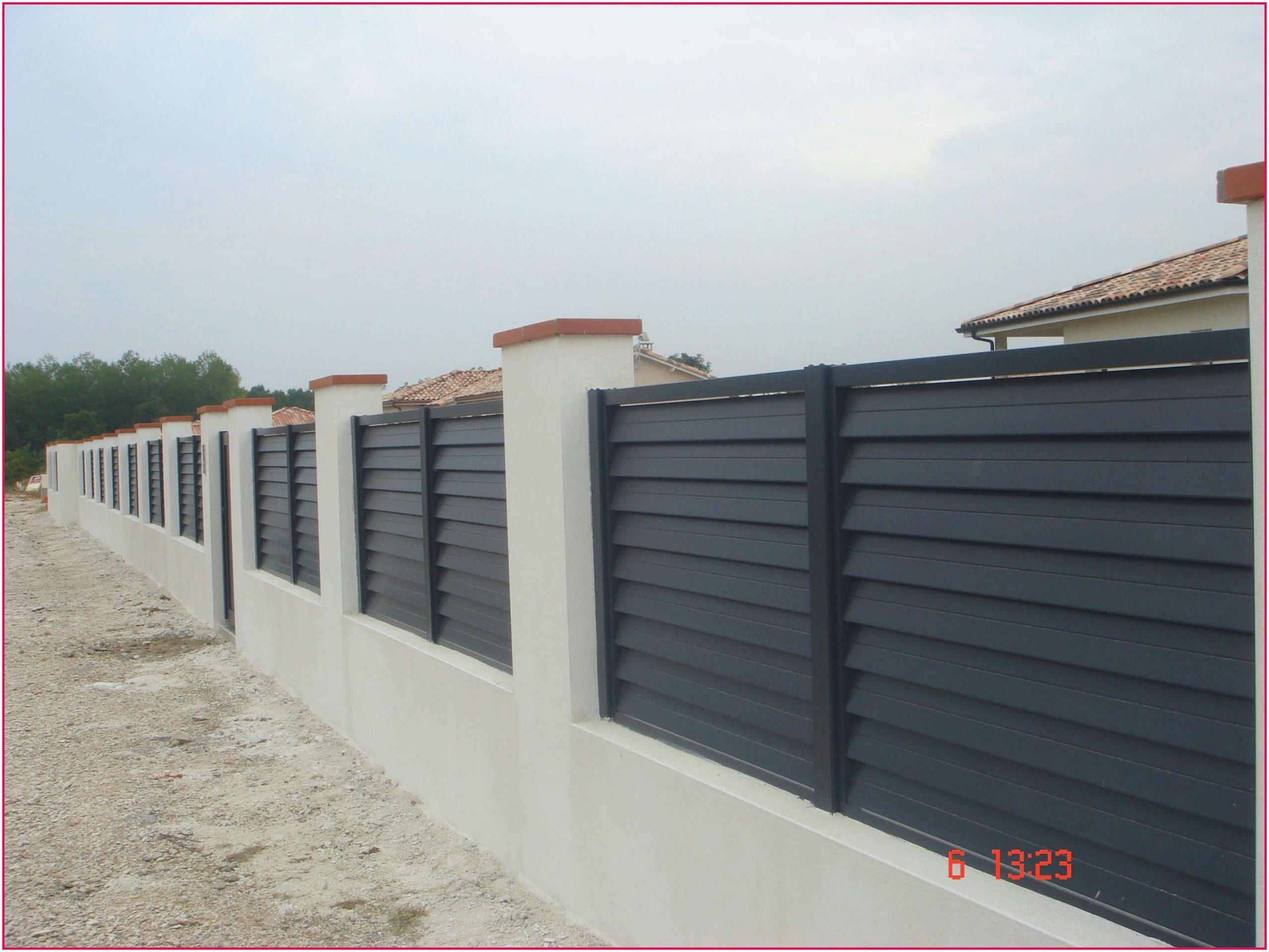 Montage Carport Bois Brico Depot Gamboahinestrosa Destine Carport Brico Cash Idees Conception Jardin Idees Conception Jardin