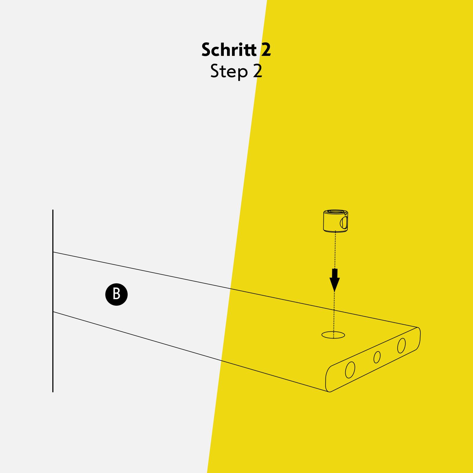 Moving Walls Bedienungsanleitungen — Bureau Lars Holzmann encequiconcerne Bureau Moving 2