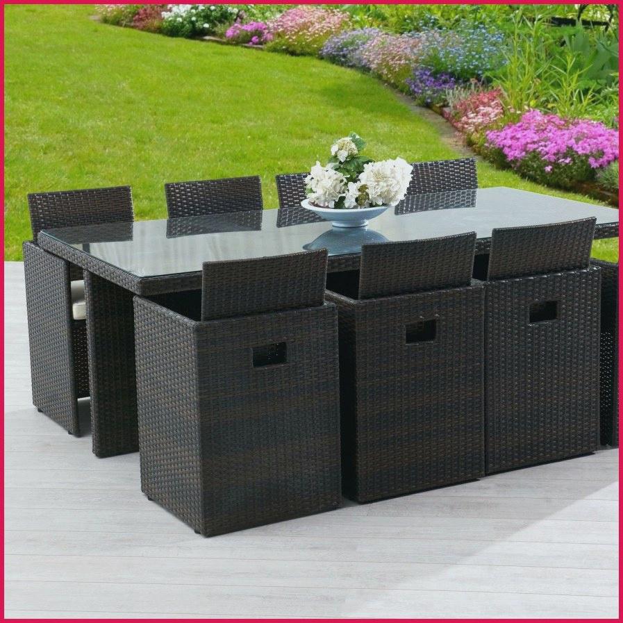 Nouveau Table Pliante 180 Cm Leclerc Luckytroll Avec Salon De Jardin Brico Leclerc Idees Conception Jardin Idees Conception Jardin