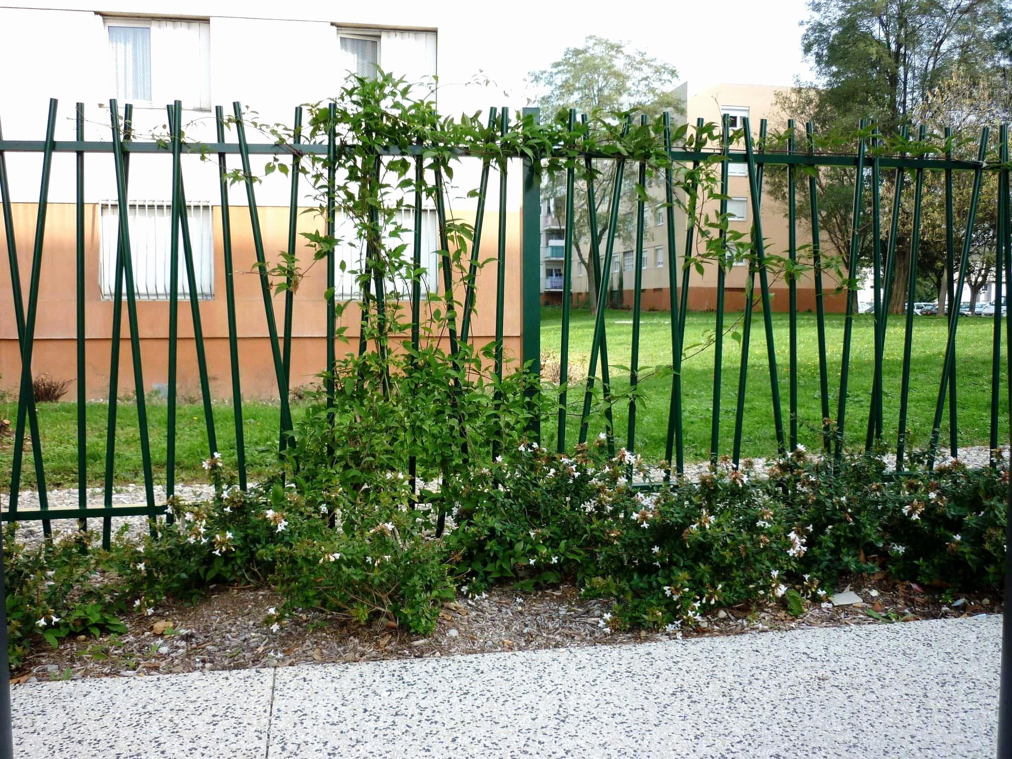 Palis Ardoise Brico Depot Gamboahinestrosa Serapportanta Dalle Ardoise Jardin Castorama Idees Conception Jardin Idees Conception Jardin